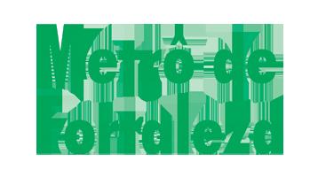 metro-fortaleza
