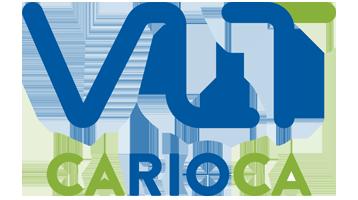 vlt-carioca-nova-logo