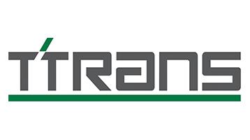 TTRANS