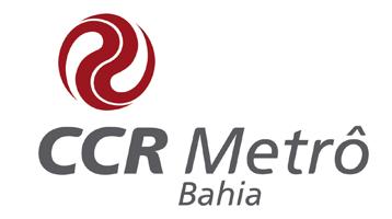 metro-bahia