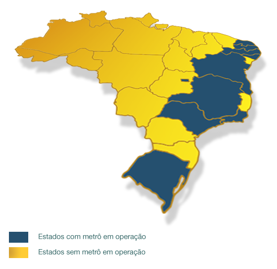 mapa-metro-2
