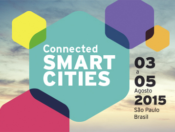evento-conected-smart