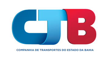 logo-ctb