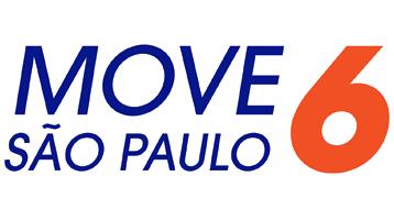 move-sp