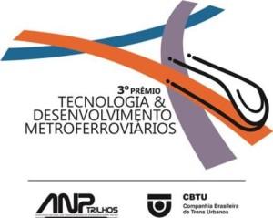 Premio Tecnologia 3 - logo-500px