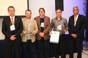 release-premio-tecnologia-fotos-marcos-fiori-e-radames-jr-500px