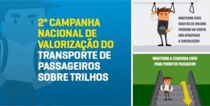 campanha-metro-bahia-500px