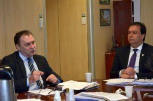 trensurb-recebe-visita-do-novo-presidente-do-conselho-de-administracao-da-empresa