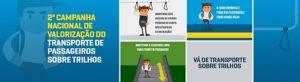trensurb-participa-da-campanha-nacional-de-valorizacao-do-transporte-de-passageiros-sobre-trilhos-500px