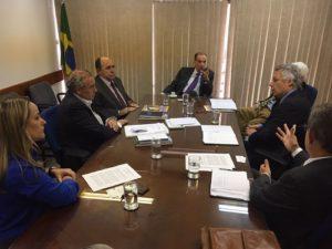 2017-02-reunião com Senador Aloysio Nunes-500px