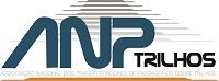 ANPTrilhos - logo-200px