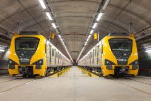 ALSTOM-SBASE_Copyright Alstom