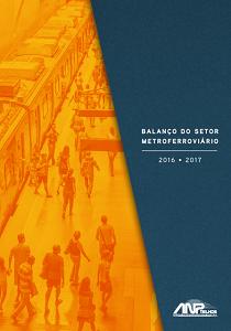 Balanco - artes-300px