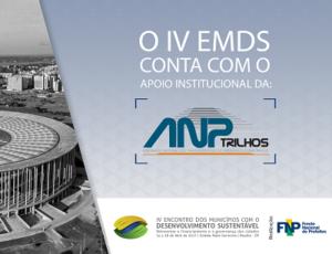 FNP-card_institucional_anptrilhos-400px