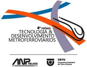 4º Premio Tecnologia - Logo 2-C-300px
