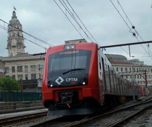 _Trem Série 7000 Crédito Renato Negão-C-500PX