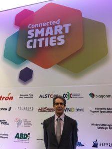 Smart Cities-2017