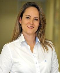 ANPTrilhos - Roberta Marchesi