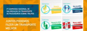 Campanha ANPTrilhos 2017-Tema3-banner-C
