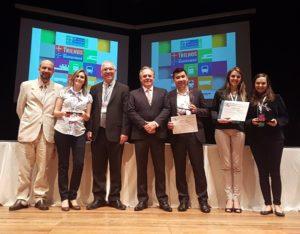 Premio Tecnologia ANPTrilhos-CBTU - Vencedores-600px