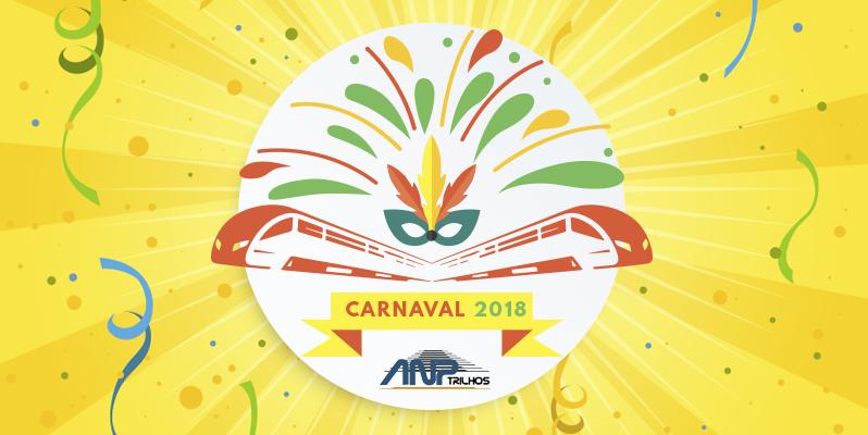 anptrilhos-carnaval